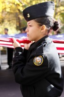 http://marksullivanbernal.com/files/gimgs/th-5_msb_veteransday2008_066.jpg
